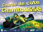 020825_chamrousse