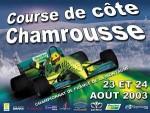 030824_chamrousse