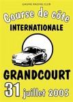 050731_grandcourt