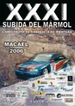 061022_marmol
