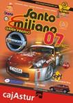 070617_santoemiliano