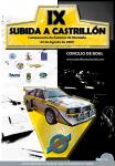 090802_castrillon