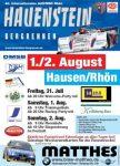 090802_hauenstein