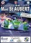 091011_montstaubert