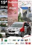 100321_algar