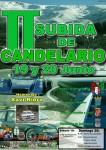 100620_candelario
