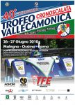 100627_vallecamonica