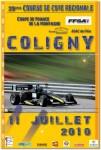 100711_coligny