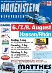100808_hauenstein