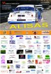 100821_alisas