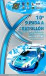 100828_castrillon