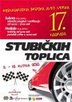 100912_stubicketoplice
