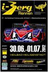 120701_ibergrennen