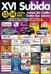 121014_parquedelcastillo