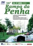 160417_penha
