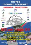 160501_scarfiotti
