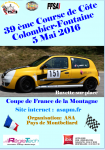 160505_colombier