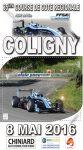 160508_coligny