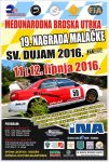 160612_malacka