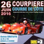 160626_courpiere