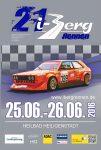 160626_ibergrennen