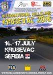 160717_krusevac