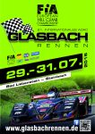 160731_glasbachrennen