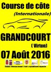 160807_grandcourt