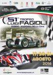 160821_luigifagioli