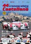 160911_castellana