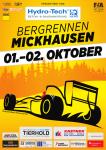 161002_mickhausen