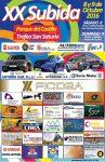 161009_parquedelcastillo