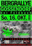 161016_gossendorf