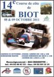 111009_biot