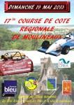 130519_moulineaux