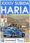 120630_haria