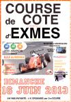 130616_exmes