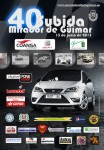 130616_guimar