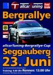 130623_seggauberg