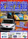 130714_lucylebois