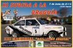 150607_labraguia