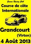 130803_grandcourt