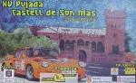 090620_castellsonmas