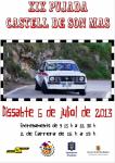 130706_castellsonmas.jpg