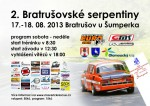 130818_bratusovsky