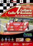 130818_cellara