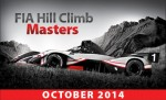 FIA Masters_IMAGE