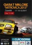 130818_mitrovica