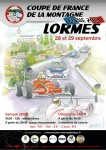 130929_lormes