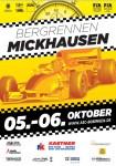 131006_mickhausen